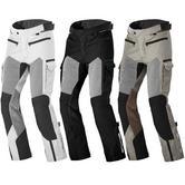 Rev It Cayenne Pro Motorcycle Trousers