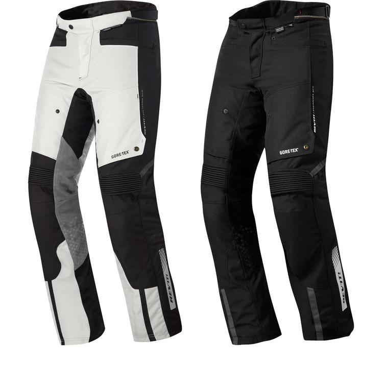 Rev It Defender Pro GTX Motorcycle Trousers