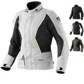Rev It Monroe Motorcycle Ladies Jacket
