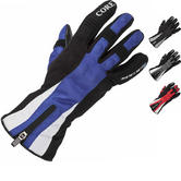 Spada Core Ladies Motorcycle Gloves