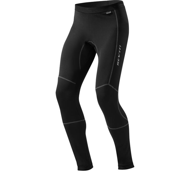 Rev It Nanuk Motorcycle Base Layer Trousers