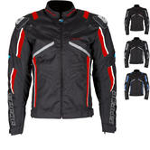 Spada Xsport Motorcycle Jacket