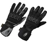 Richa Sonar GTX Motorcycle Gloves