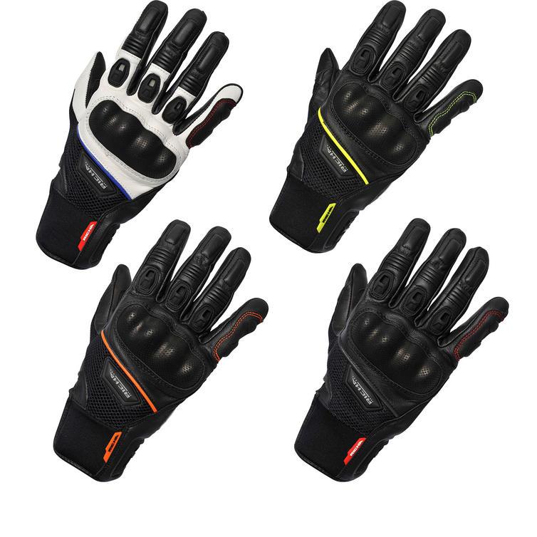 Richa Blast Motorcycle Gloves