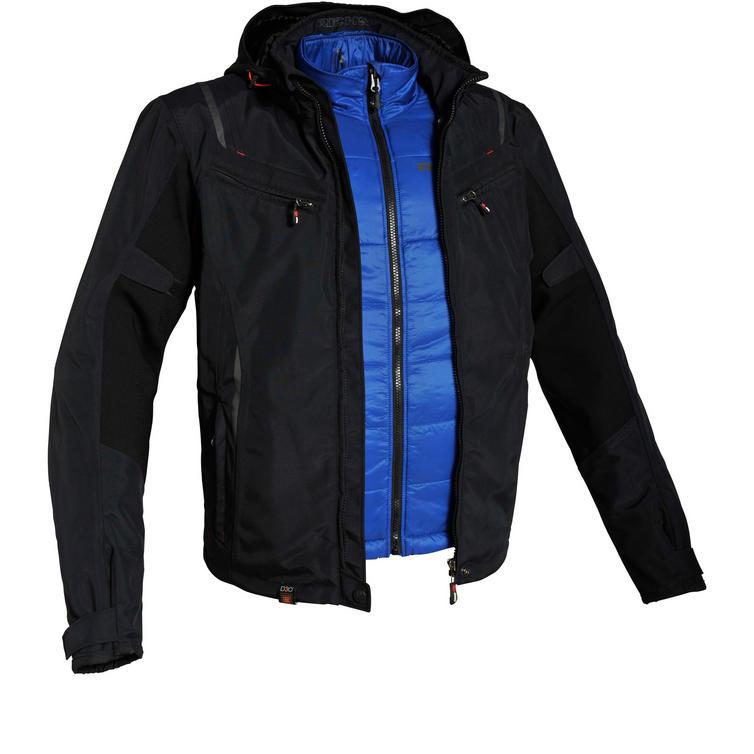 Richa Element Motorcycle Jacket