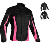Richa Biarritz Ladies Motorcycle Jacket
