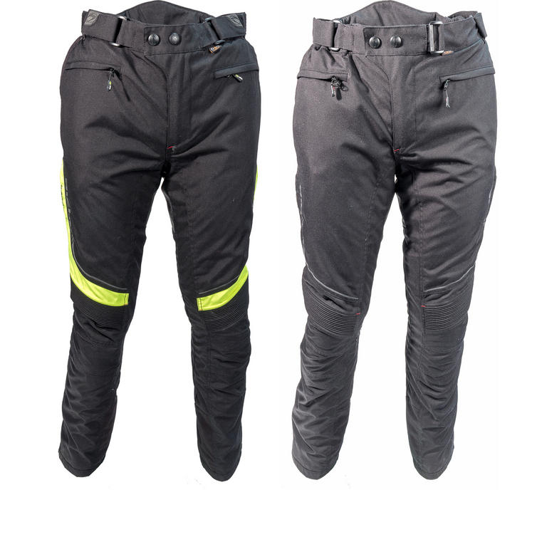 Richa Colorado Motorcycle Trousers