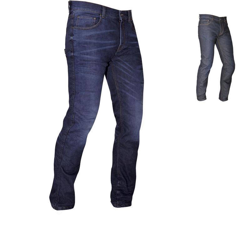 Richa Original CE Motorcycle Jeans
