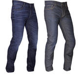 Richa Original CE Motorcycle Jeans