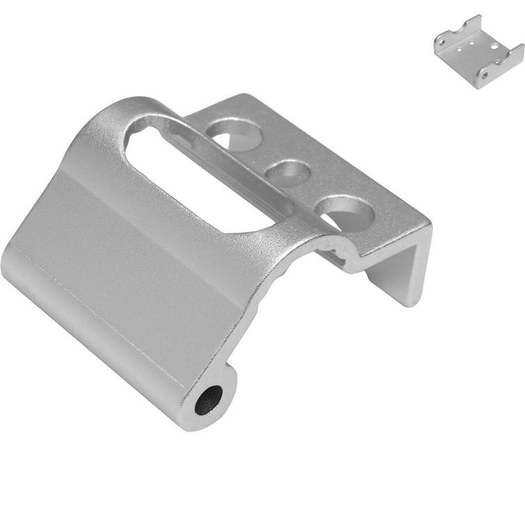 Adult Pro-Jump CZ-Series Quick Release Clamp (1pc)