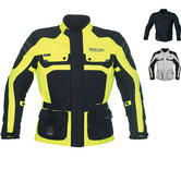Richa Spirit C Change Motorcycle Jacket