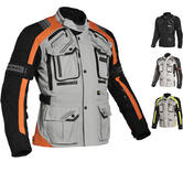 Richa Touareg Motorcycle Jacket