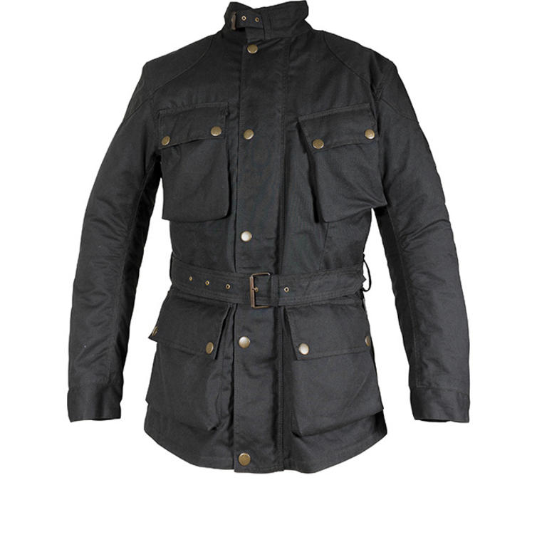 Richa Bonneville Ladies Motorcycle Jacket