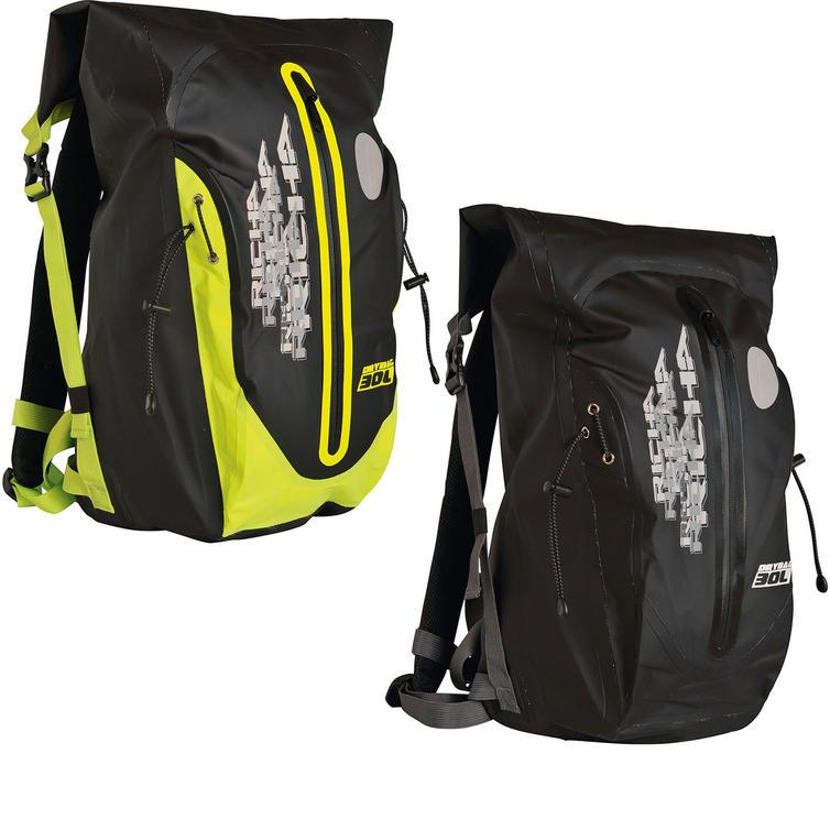 Richa H2O Backpack 30L