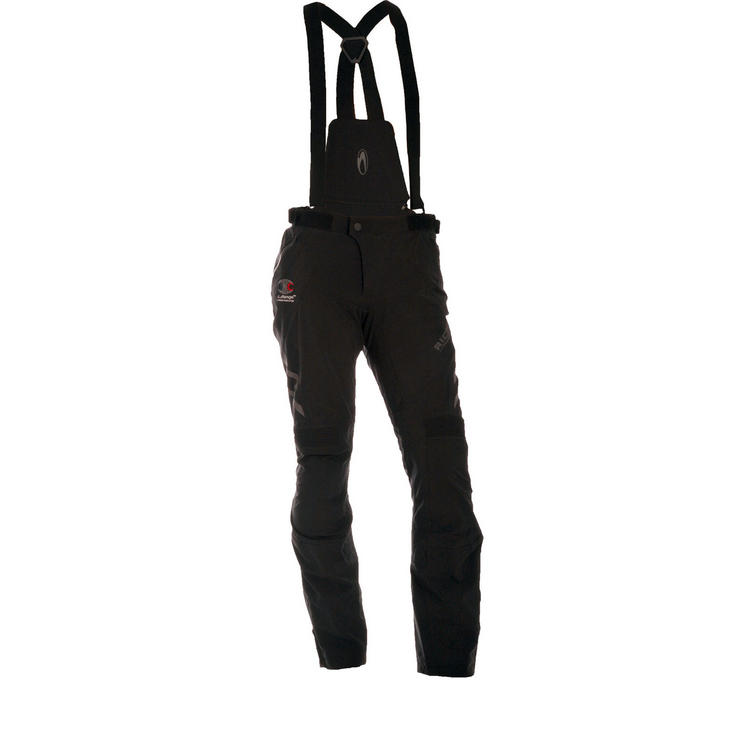 Richa Touring C-Change Motorcycle Trousers