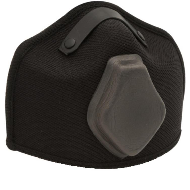 Bell Moto 9 Breath Box