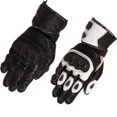 Buffalo Proton Motorcycle Gloves