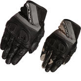 Buffalo Radar Motorcycle Gloves