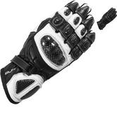 Buffalo Bambino Youth Motorcycle Gloves