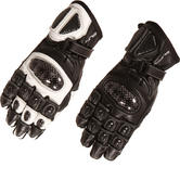 Buffalo Bambino Youth Motorcycle Gloves