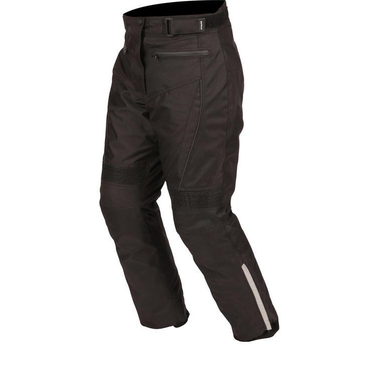 Buffalo Gina Ladies Motorcycle Trousers