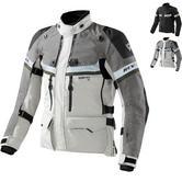 Rev It Dominator GTX Motorcycle Jacket