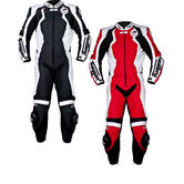 Furygan FRS-Prime One Piece Motorcycle Suit