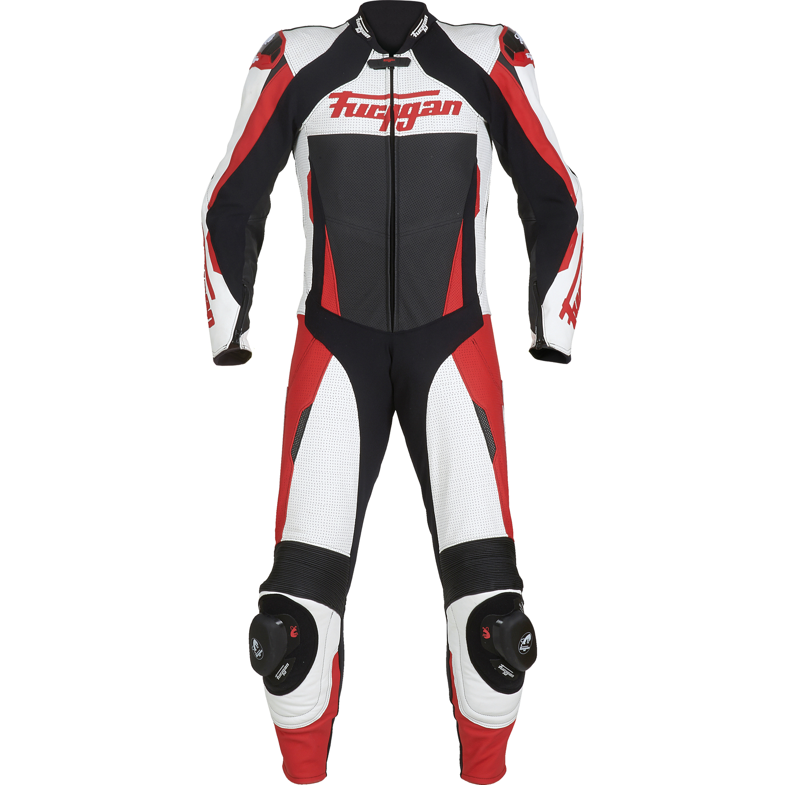 furygan full apex perforated one piece motorcycle suit. Black Bedroom Furniture Sets. Home Design Ideas