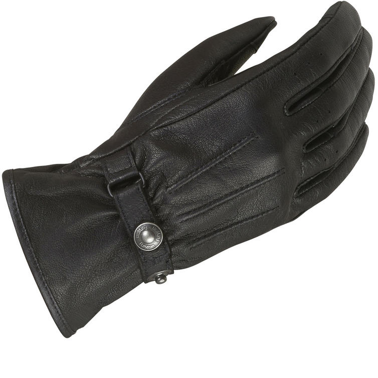 Furygan Scrambler Evo Summer Motorcycle Gloves