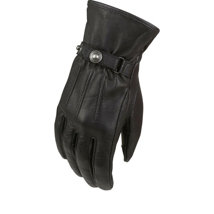 Furygan Scrambler Evo Summer Motorcycle Gloves