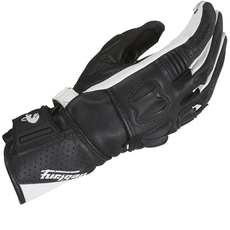 Furygan RG 18 Kids Sport Motorcycle Gloves