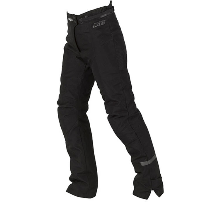 Furygan Trekker Ladies Textile Motorcycle Trousers