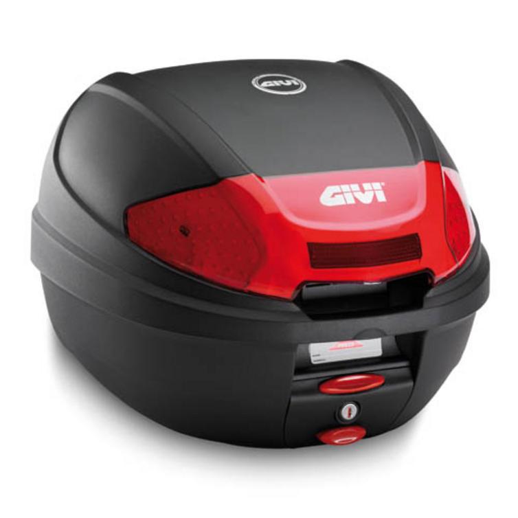 Givi E300N2 Topcase 30L