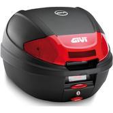Givi E300N2 Monolock Topcase 30L