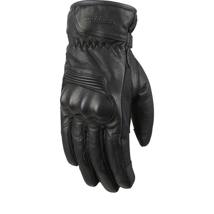 Furygan Valta Winter D3O Motorcycle Gloves