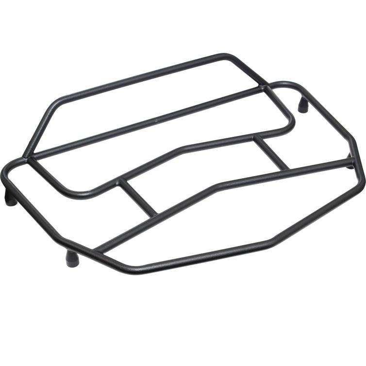 Givi Metallic Rack for TRK52 Trekker Case (E142B)