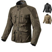 Rev It Zircon Textile Motorcycle Jacket