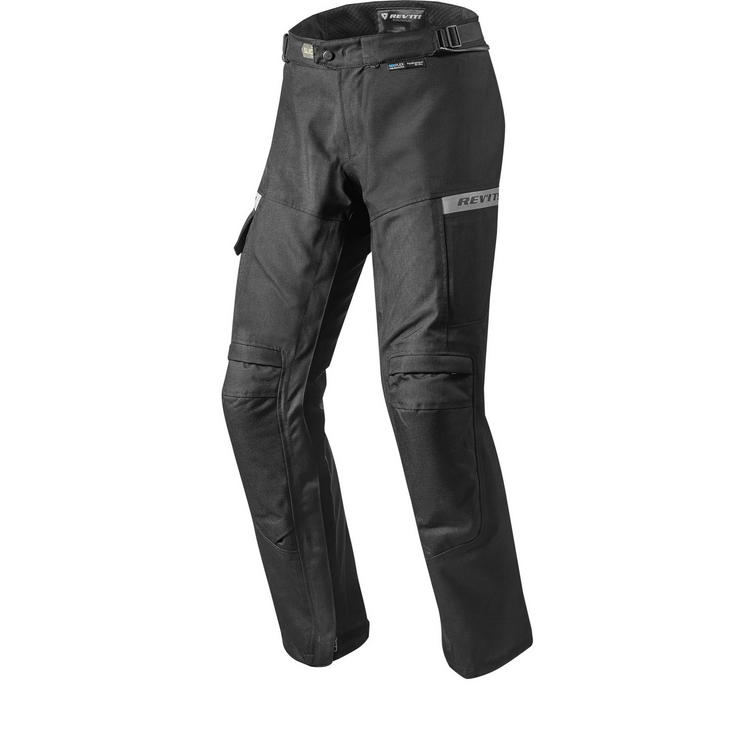 Rev It Commuter Motorcycle Over Trousers