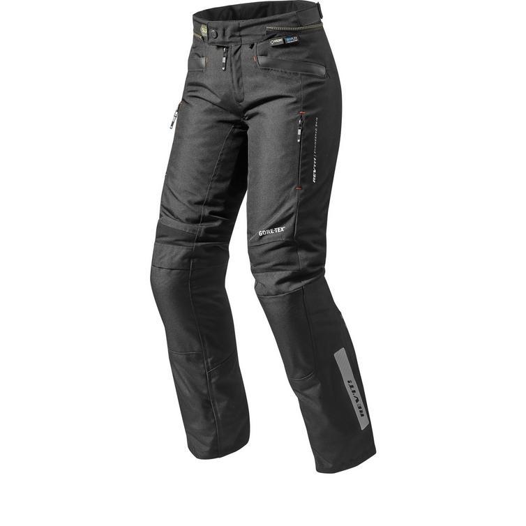 Rev It Neptune GTX Ladies Motorcycle Trousers