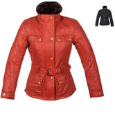 Spada Hartbury Ladies Motorcycle Jacket