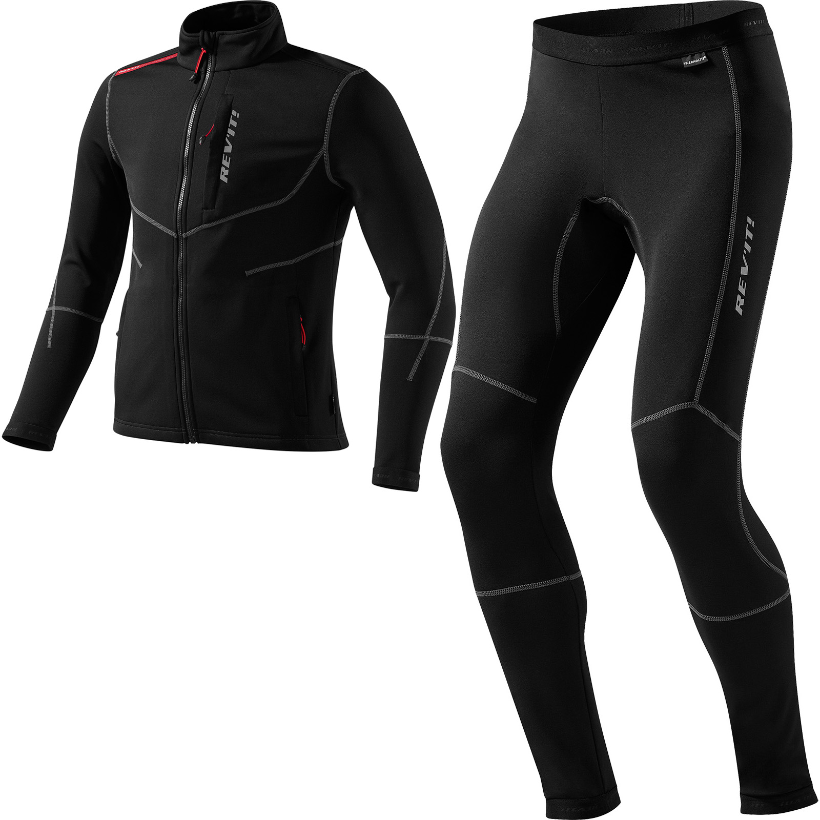 Best Motorcycle Base Layer