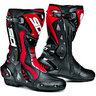 Sidi ST Motorcycle Boots