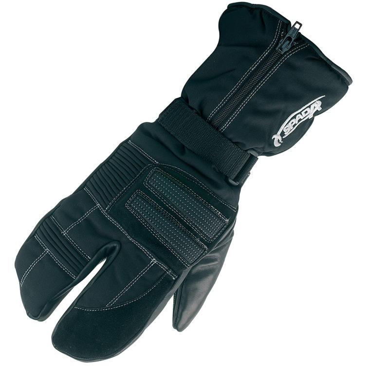 Spada Claw WP Motorcycle Gloves