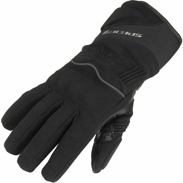 Spada Junction Motorcycle Gloves