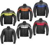 Spada Energy Motorcycle Jacket