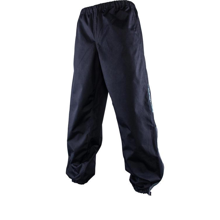 Oneal Shore II Rain Pants