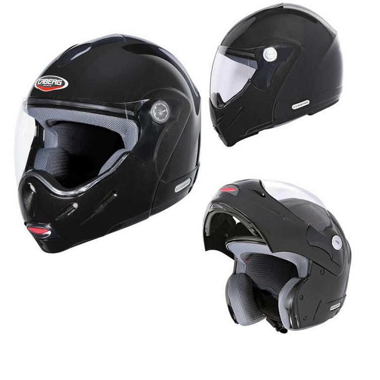 Caberg Rhyno Junior Flip Up Helmet