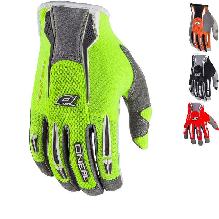 Oneal Revolution 2018 Motocross Gloves