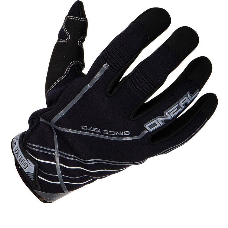 Oneal Winter 2016 Motocross Gloves