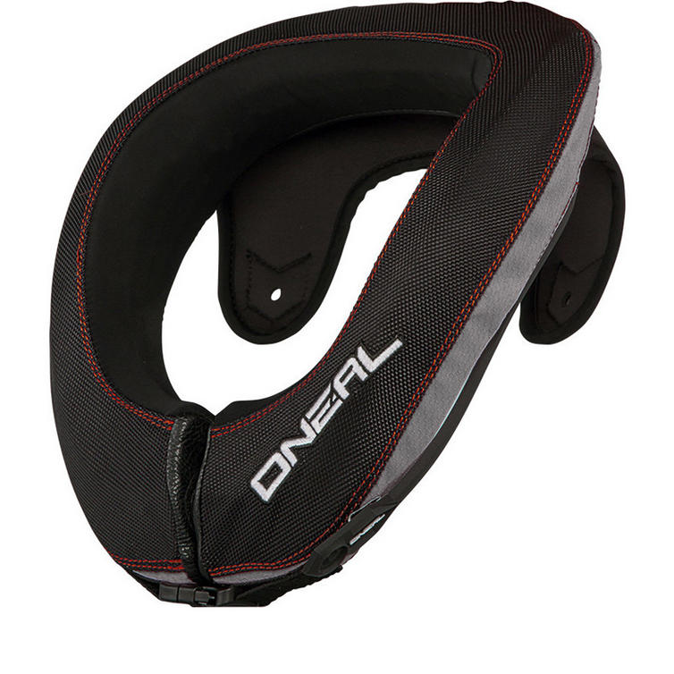 Oneal NX2 Adult Motocross Neck Collar